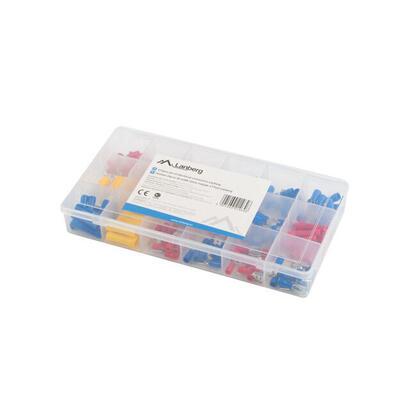 lanberg-175-terminales-elactricos-cc01-bcc-it175-para-cables-125-4mm