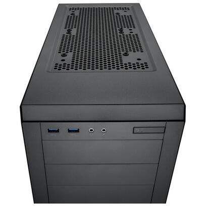 corsair-caja-pc-carbide-200r-abs-sinteticos-acero-1x-120mm-atx-micro-atx-negro