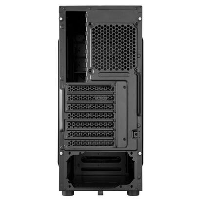 corsair-caja-pc-carbide-spec-01-atxled-redusb30negra-cc-9011050-ww
