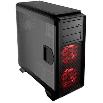 corsair-caja-pc-atx-graphite-760t