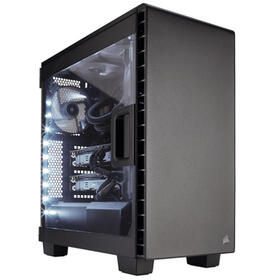 corsair-caja-pc-carbide-400c-clear-atxnegrausb31-cc-9011081-ww