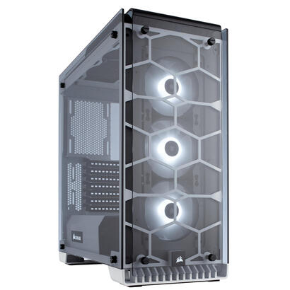 corsair-caja-pc-crystal-570x-rgb-atx-mid-tower-blanca