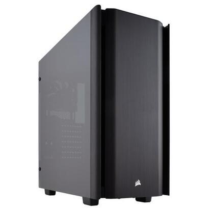 corsair-caja-pc-atx-semitorre-obsidian-500d-cristal-templado-y-aluminio