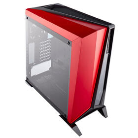 corsair-caja-pc-atx-semitorre-carbide-altavocesec-omega-negra-roja-cristal-t-cc-9011120-ww