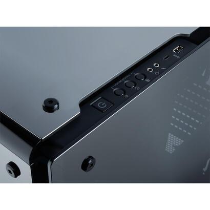 corsair-caja-pc-atx-semitorre-crystal-570x-rgb-negra-cristal-templado