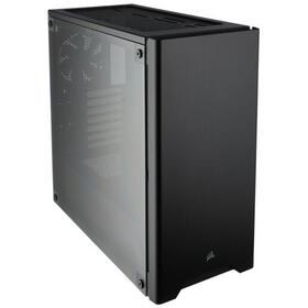 corsair-caja-pc-atx-semitorre-carbide-275r-negra-cc-9011130-ww