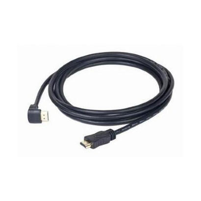 gembird-cable-hdmi-macho-macho-4k-3d-90-grados-18m