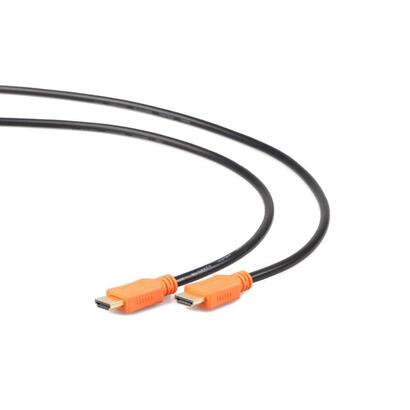 gembird-cable-hdmi-v14-high-speed-3m-ethernet-ccs-negro-cc-hdmi4l-10