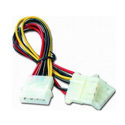 gembird-cable-de-alimentacion-525-molex-a-doble-molex-015m-cc-psu-1