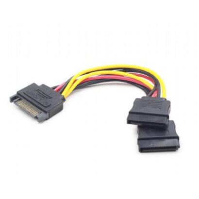 gembird-cable-bifurcador-sata-a-doble-sata-mh-015m-negro-cc-satam2f-01