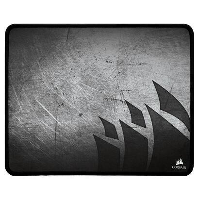 corsair-alfombrilla-mm300-gamingtelanegragris-ch-9000106-ww