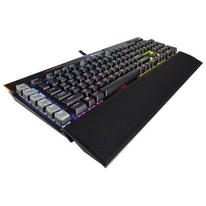 corsair-teclado-usb-k95-rgb-platinum-cherry-mx-speed-gaming-mecanico