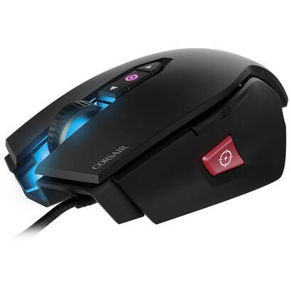corsair-raton-m65-pro-rgb-laser-usbgamingnegroch-9300011-eu