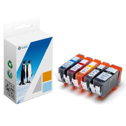 cartucho-de-tinta-generico-para-canon-pgi570xl-negro-0318c0010372c001