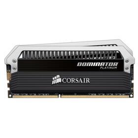 memoria-corsair-ddr4-16gb-3000mhz-dominator-2-x-8gb