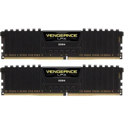 memoria-corsair-ddr4-16gb-2400mhz-vengeance-2-x-8gb
