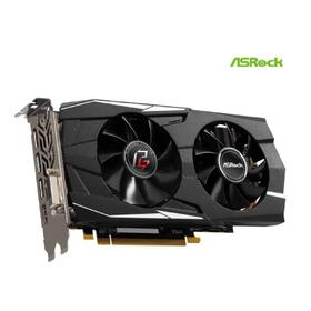 vga-asrock-rx-580-8gb-phantom-gaming-oc