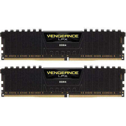 memoria-corsair-ddr4-8gb-2400mhz-vengeance-2-x-4gb