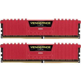 memoria-corsair-ddr4-8gb-2400mhz-vengeance-2-x-4gb