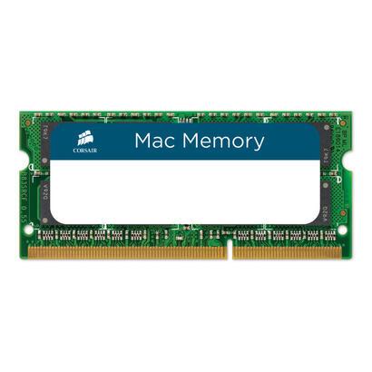 memoria-corsair-sodimm-ddr3-4gb-1066mhz-pc3-8500-mac-15v