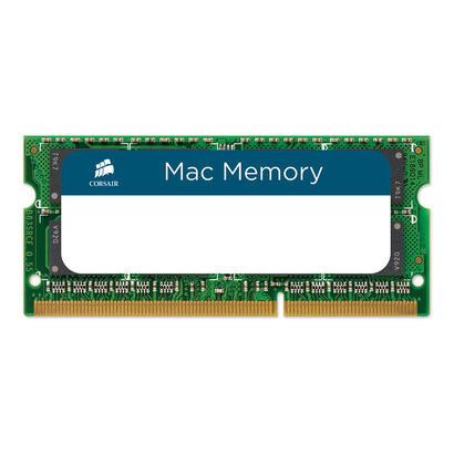 memoria-corsair-sodimm-ddr3-4gb-pc1333-c9-mac-1x4gb-for-mac-pc