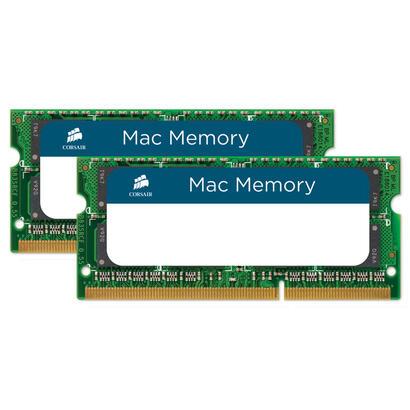 memoria-corsair-sodimm-ddr3-8gb-1066mhz-2x4gb-mac