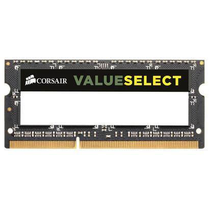 memoria-corsair-sodimm-ddr3-1600-4gb-c11-vs-1x4gb-value-select