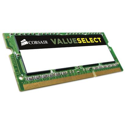 memoria-corsair-ddr3-8gb-1333mhz-value-1-x-8gb