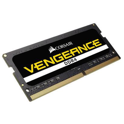 corsair-memoria-sodimm-ddr4-16gb-2400mhz-c16-vengeance-12v-1x16gb