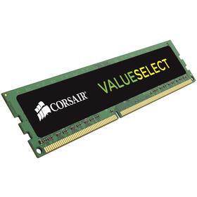 memoria-corsair-ddr3-2gb-1600-c11-vs-1x2gb-13515v-value-select