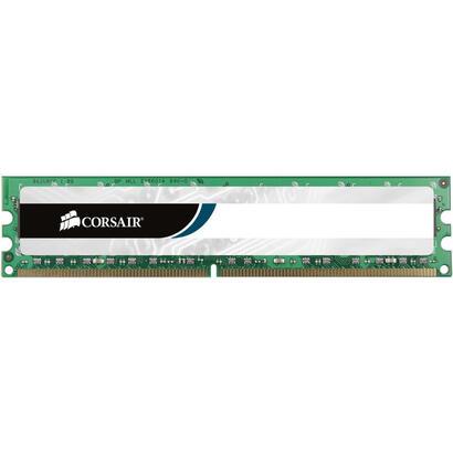 memoria-corsair-ddr3-4gb-pc1600mhz-value-cl11-15v