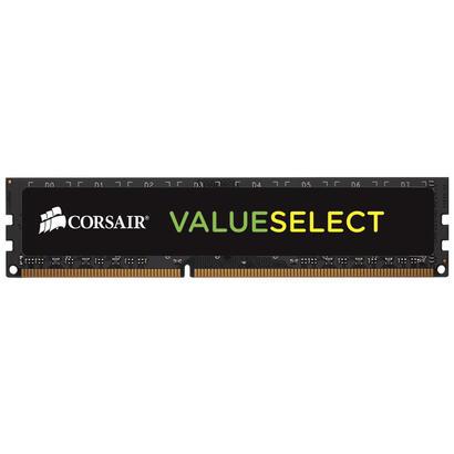 memoria-corsair-ddr3-4gb-pc1600-c11-vs-1x4gb-135v-value-select
