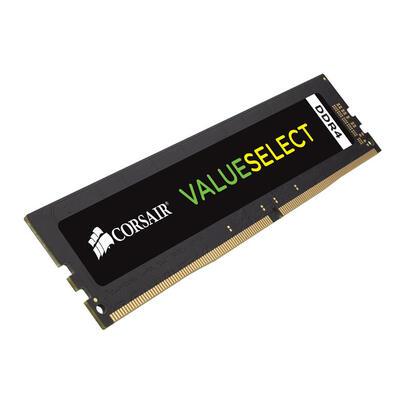 memoria-corsair-ddr4-4gb-2666mhz-value-select