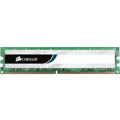 memoria-corsair-ddr3-8gb-1600mhz-value-1-x-8gb