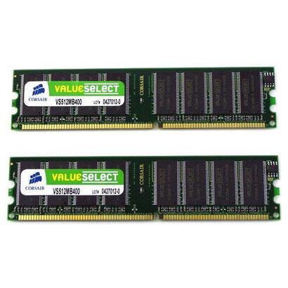memoria-corsair-ddr3-8gb-1600mhz-value-2-x-4gb