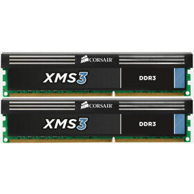 corsair-xms3-16gb-2-x-8gb-ddr3-1333mhz-c9