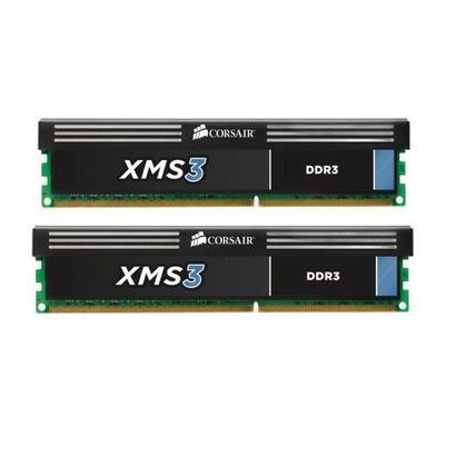 memoria-corsair-ddr3-8gb-pc1600-c9-xms-kit-2-2x4gb-xms