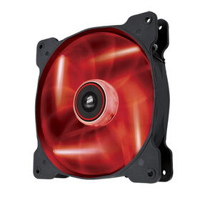 corsair-ventilador-auxiliar-14x14-af140-led-rojo-co-9050017-rled