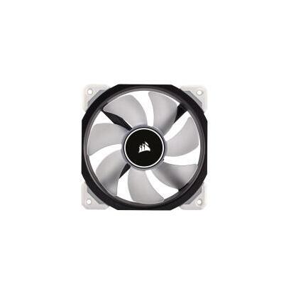 corsair-ventilador-auxiliar-ml120-pro-120x120-levitacion-magnetica-pwm-blanco