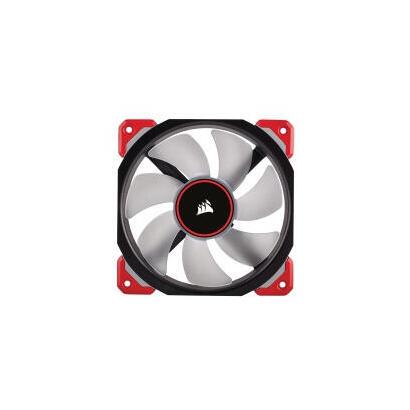 corsair-ventilador-auxiliar-ml120-pro-led-red