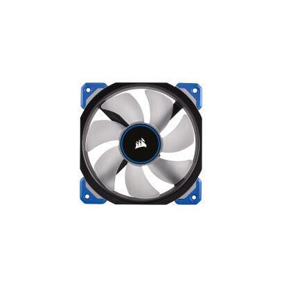 corsair-ventilador-auxiliar-ml120-pro-led-blue