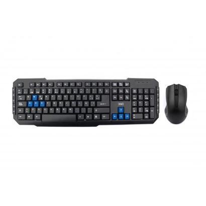 3go-teclado-y-raton-inalambrico-combodrilew-105-teclas-10-multimedia-raton-3-botones-1000dpi-24