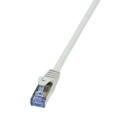 logilink-cable-de-red-cat7-600mhz-ftp-primeline-050m-gris-cq4022s