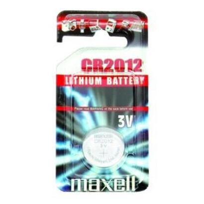 maxell-pila-boton-litio-bl1-cr2012
