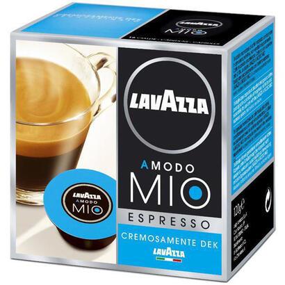 caja-de-16-capsulas-de-cafa-para-lavazza-cremosamente-dek-descafeinado-a-modo-mio-espresso