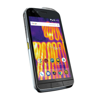 cat-smartphone-s61-521-fhd-oc-snapdragon-630-4gb-ram-64gb-cam-168mp-4g-wifi-ac-bat-4500mah-mil-spec-810g-android-or