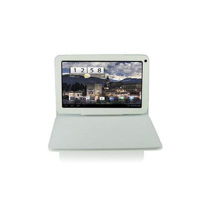 3go-funda-piel-para-tablet-10-blanca