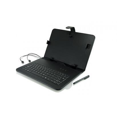 3go-funda-tablet-97-con-teclado-usb-negra