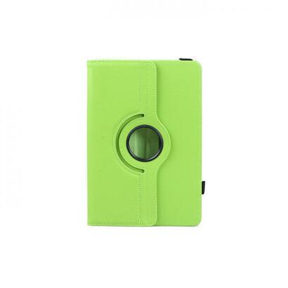 3go-funda-universal-csgt17-verde-para-tablets-101-soporte-rotatorio-cierre-elastico