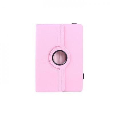 3go-csgt25-funda-para-tablet-7universal-rosa